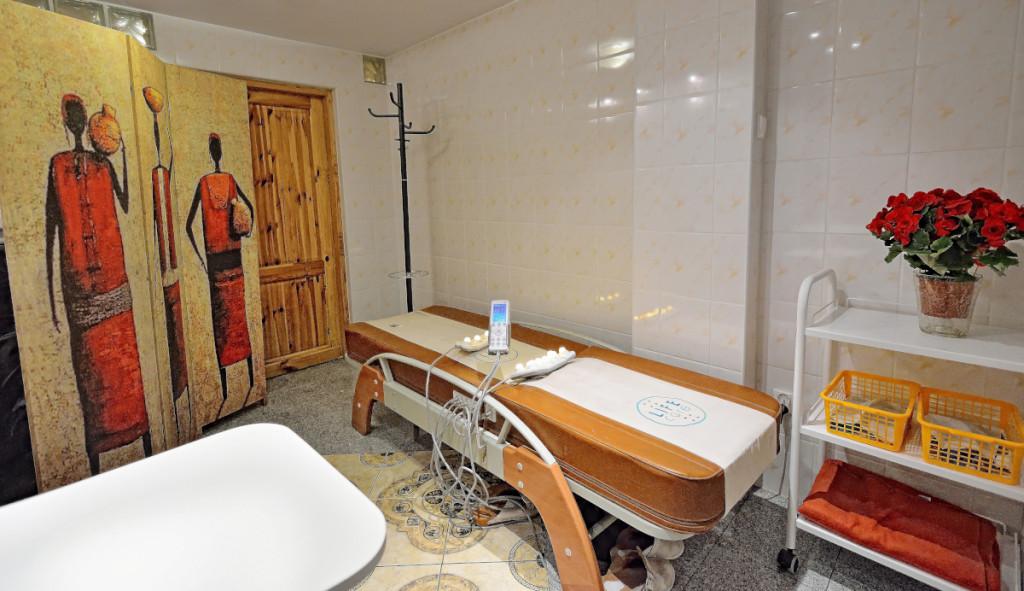 lifecare klinika holistyczna