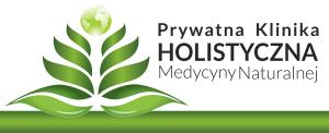 Prywatna Klinika Holistyczna Medycyny Naturalnej